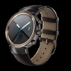 Foto 2 de 3 de la galería asus-zenwatch-3 en Xataka Android
