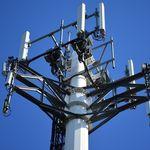 Qué es VoNR: la tecnología 5G que se plantea como el futuro de las llamadas de voz y vídeo