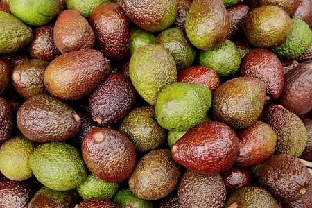 Avocados 3399809 1920