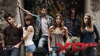 Rodajes de mayo del cine español | Animando al público juvenil con 'XP3D' y 'Grupo 7'