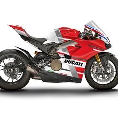 Foto 9 de 12 de la galería estas-son-las-ducati-panigale-v4-de-la-carrera-de-los-campeones-2018 en Motorpasion Moto