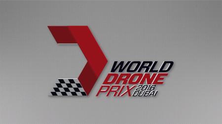 El campeón del Prix Mundial de Drones es un joven de 15 años