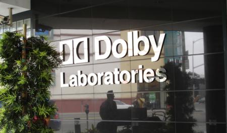 Apple contrata al responsable tecnológico de Dolby para mejorar la calidad de su audio y sus pantallas
