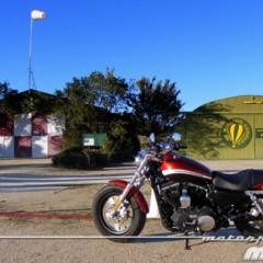 Foto 25 de 65 de la galería harley-davidson-xr-1200ca-custom-limited en Motorpasion Moto