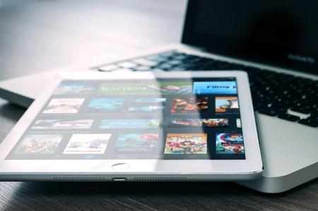 Apple inicia un programa de reparación para los iPad Air (2019) con problemas de pantalla
