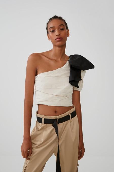 Zara Nueva Coleccion Prendas Otono 2019 21