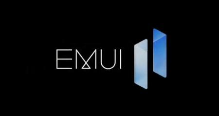 EMUI 11: todas las novedades que llegan a los móviles Huawei y cuáles actualizan