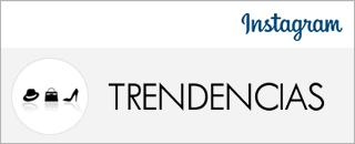 Instagram Trendencias