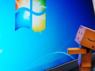¿Sigues usando Windows 7 u 8 aunque ya no tengan soporte oficial de Microsoft? La pregunta de la semana