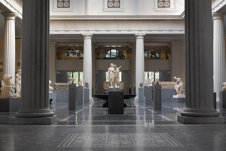 Met Museum