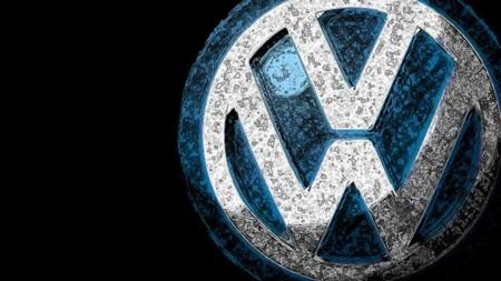 Volkswagen se enfrenta al mayor escándalo de su historia