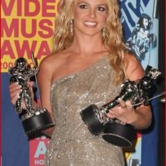 Foto 19 de 19 de la galería mtv-video-music-awards en Poprosa