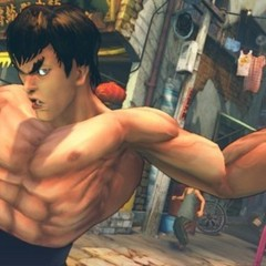301208-street-fighter-iv