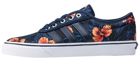 Adiease Adidas 02