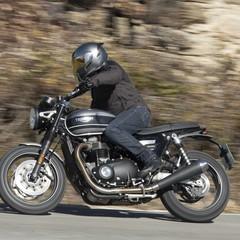 Foto 14 de 80 de la galería triumph-speed-twin-2019-prueba en Motorpasion Moto