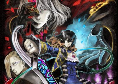 ¡Meta alcanzada! La precuela de Bloodstained llegará a la Nintendo 3DS y ya hay más información