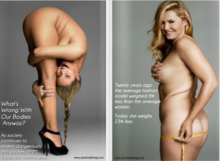 plus-model-magazine1.png
