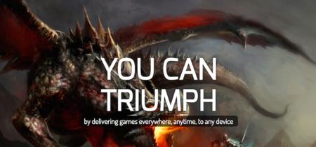 Movistar Games: el decodificador de Movistar+ se convertirá pronto en una consola con juegos en la nube