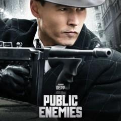 enemigos-publicos-nuevos-carteles