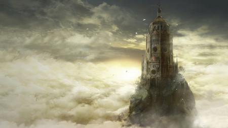 Mira como este jugador vence al enemigo más difícil de Dark Souls 3: The Ringed City sin recibir ningún daño