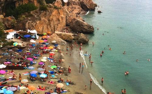 21 consejos para ir a la playa (y que no sea un infierno)