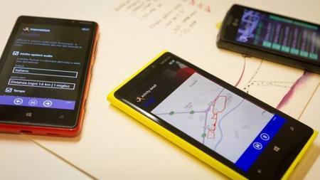 """Tom Warren se """"rinde"""" con Windows Phone, y explica porqué"""