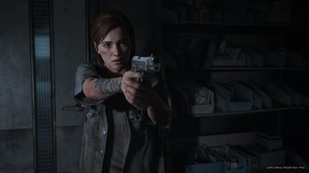 Aquí tienes el oscuro (y corto) tráiler de lanzamiento de The Last of Us 2