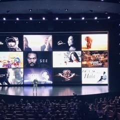 Foto 33 de 33 de la galería fotos-apple-keynote-10-septiembre-2019 en Applesfera
