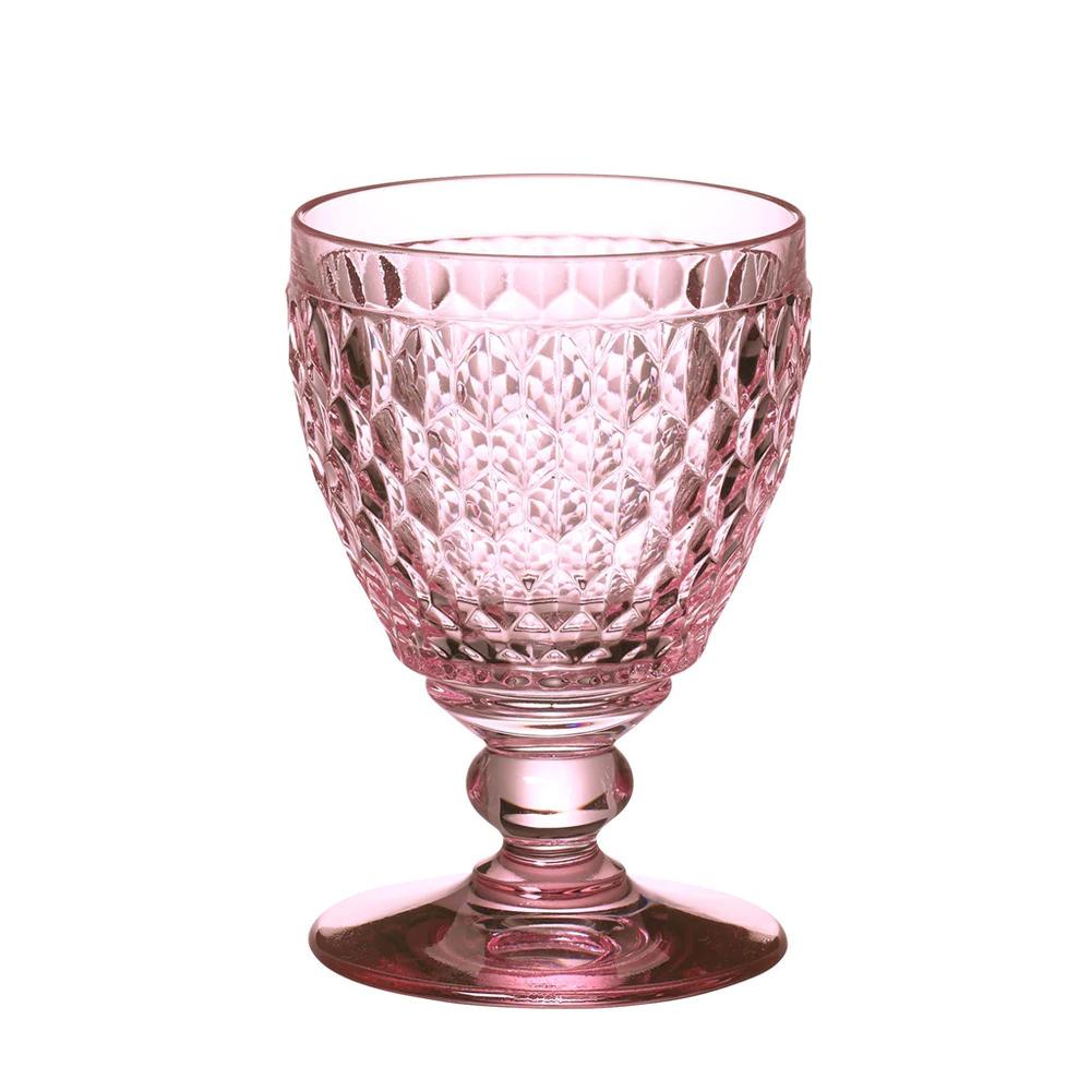 Copa de vino de VIlleroy & Boch