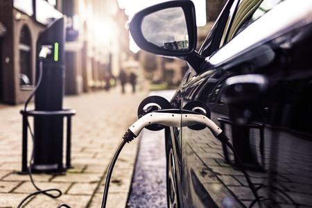 No tan rápido: por qué la revolución de los vehículos eléctricos traerá sus propios problemas consigo