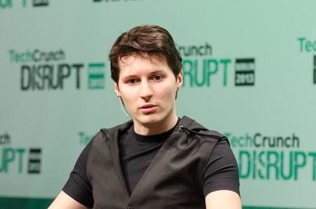 """Pavel Durov, el desconocido magnate tecnológico que fue el """"Zuckerberg ruso"""" antes de crear Telegram"""