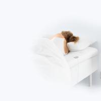 Apple tiene patentes para un monitor de sueño y se parecen mucho al de una startup que han adquirido