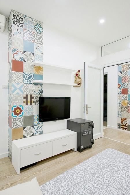 apartamento-funcional-moderno-8.jpg