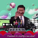 Series animadas, raps, videojuegos: cómo Xi Jinping está enseñando a los chinos a ser buenos patriotas