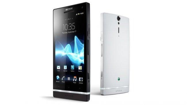 xperia-s-black-white-45degree-android-smartphone-940x529-copia.jpg