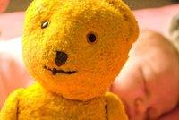 Madres de día: profesionales que cuidan al niño en sus casas