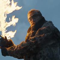 'Juego de Tronos' nos emociona aún más con su segundo tráiler, el invierno ya está aquí