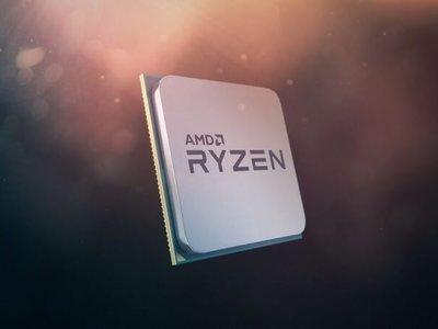 AMD atajará la amenaza de Spectre en 2019 con la llegada de la arquitectura Zen 2