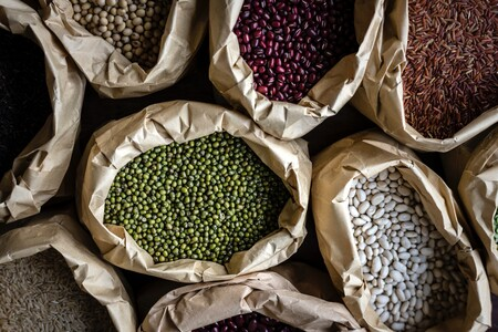 Bean Black Rice Cereal 1537169 1