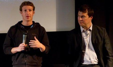 Facebook dice que Google ha terminado por darles la razón creando su propia red social
