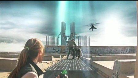 'Half-Life - Singularity Collapse': buen corto realizado por fans