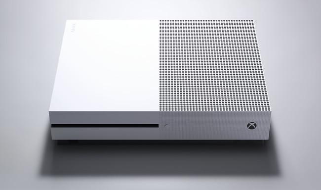 Varias cuentas de Xbox han sido hackeadas desde China para revender créditos a menor precio