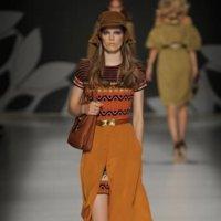 Tendencias en color otoño-invierno 2011/2012: los tonos más bonitos