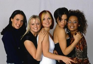 Más leña a la reunión de las Spice Girls: ¡Victoria Beckham sí estará!