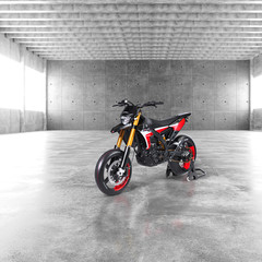 Foto 19 de 30 de la galería yamaha-wr450f-splice-rotobox en Motorpasion Moto