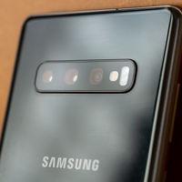 El Samsung Galaxy S20 podrá usar sus tres cámaras al mismo tiempo, según filtraciones