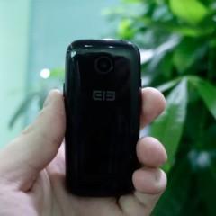 Foto 14 de 16 de la galería micro-smartphone-de-elephone en Xataka Android