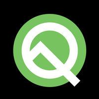 Android Q Beta 2 llega a los Pixel: burbujas de chat, micrófonos direccionales y más novedades