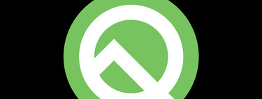 Android Q Beta 2 arrives to the Pixel: bubble chat, directional microphones and more news