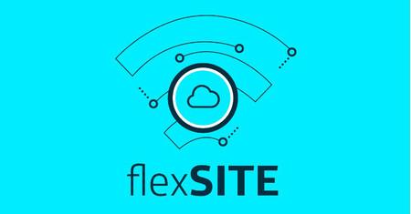 Flexsite